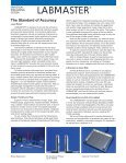 The Standard of Accuracy - Pratt & Whitney - Page 2