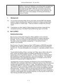 Somerset Waste Board 24 June 2013 Report for information Paper F ... - Page 2