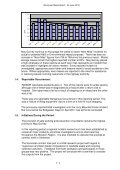 Somerset Waste Board 24 June 2013 Report for information Paper F ... - Page 3