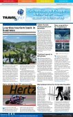 Tuesday 25th June 2013.indd - Travel Daily Media - Page 2