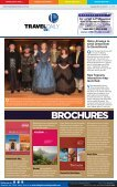 Tuesday 25th June 2013.indd - Travel Daily Media - Page 3