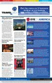 Tuesday 25th June 2013.indd - Travel Daily Media - Page 4