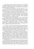 WYROK z dnia 8 czerwca 2010 r. Sygn. akt P 62/08* W imieniu ... - Page 4