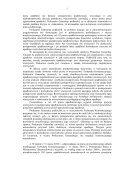 WYROK z dnia 8 czerwca 2010 r. Sygn. akt P 62/08* W imieniu ... - Page 5