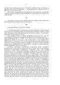 WYROK z dnia 8 czerwca 2010 r. Sygn. akt P 62/08* W imieniu ... - Page 6