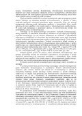 WYROK z dnia 8 czerwca 2010 r. Sygn. akt P 62/08* W imieniu ... - Page 7