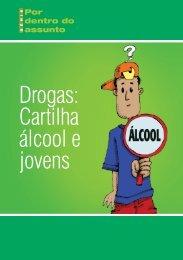 drogas-cartilha-alcool-e-jovens