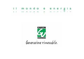DOCUMENTO Silvio Gentile - Integrazione tra ... - Confindustria IxI