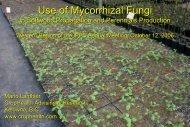 Mario Lanthier - International Plant Propagators Society Western ...