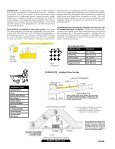 CASTinTACT ® Panel Data - masco.net - Page 2