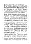 A mobilização política de jovens pobres pelO direito à educação ... - Page 3