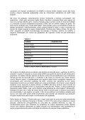 A mobilização política de jovens pobres pelO direito à educação ... - Page 5
