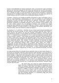 A mobilização política de jovens pobres pelO direito à educação ... - Page 6