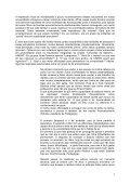 A mobilização política de jovens pobres pelO direito à educação ... - Page 7