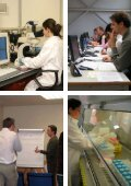 MMI Clinical and Translational Research Scholars Programme ... - Page 4