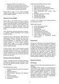 MMI Clinical and Translational Research Scholars Programme ... - Page 5