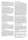 MMI Clinical and Translational Research Scholars Programme ... - Page 7