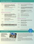 summit in aesthetic medicine 2012 - Global Academy for Medical ... - Page 6