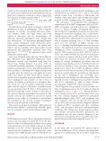 Diagnostic errors in the intensive care unit: a systematic review of ... - Page 3