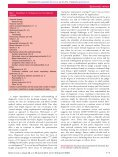 Diagnostic errors in the intensive care unit: a systematic review of ... - Page 7