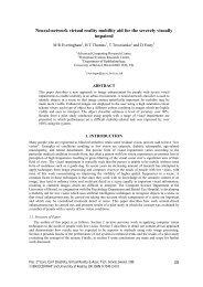 View Publication - CSIR