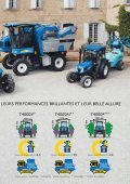 NEW HOLLAND T4000V/N/F - Page 3