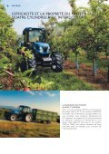 NEW HOLLAND T4000V/N/F - Page 4