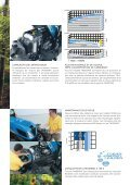 NEW HOLLAND T4000V/N/F - Page 5