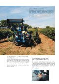 NEW HOLLAND T4000V/N/F - Page 7