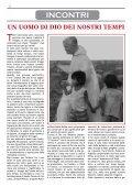 21 giugno 2009 - Il Centro don Vecchi - Page 2
