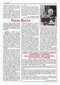 21 giugno 2009 - Il Centro don Vecchi - Page 3