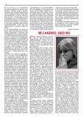 21 giugno 2009 - Il Centro don Vecchi - Page 4