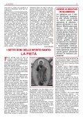 21 giugno 2009 - Il Centro don Vecchi - Page 5