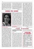 21 giugno 2009 - Il Centro don Vecchi - Page 6