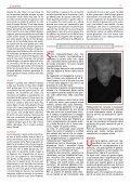 21 giugno 2009 - Il Centro don Vecchi - Page 7