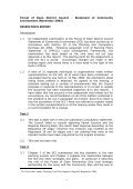 inspector's report forest of dean district council statement of ... - Page 3