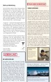 14. mai bis 20. mai 2009 - Thalia Kino - Page 2