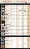 14. mai bis 20. mai 2009 - Thalia Kino - Page 3