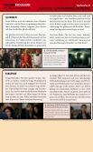 14. mai bis 20. mai 2009 - Thalia Kino - Page 4