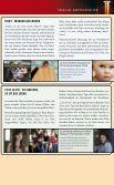 14. mai bis 20. mai 2009 - Thalia Kino - Page 5