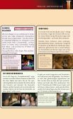 14. mai bis 20. mai 2009 - Thalia Kino - Page 7