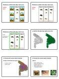 Target setting workshop - Page 3