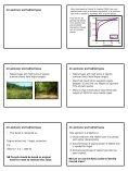 Target setting workshop - Page 6