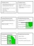 Target setting workshop - Page 7