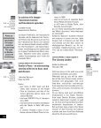 Sprachen - VHS Waltrop - Page 4