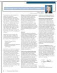 "What does ""Meaningful Use"" Mean? - LAFP - Page 6"