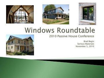 2010 Conference-Windows Roundtable-Brad Begin.pdf