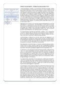 Virksomhedsplan201416012014 - Page 6