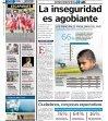 BIN LADEN MUERE EN PAKISTÁN - Prensa Libre - Page 2