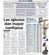 BIN LADEN MUERE EN PAKISTÁN - Prensa Libre - Page 3